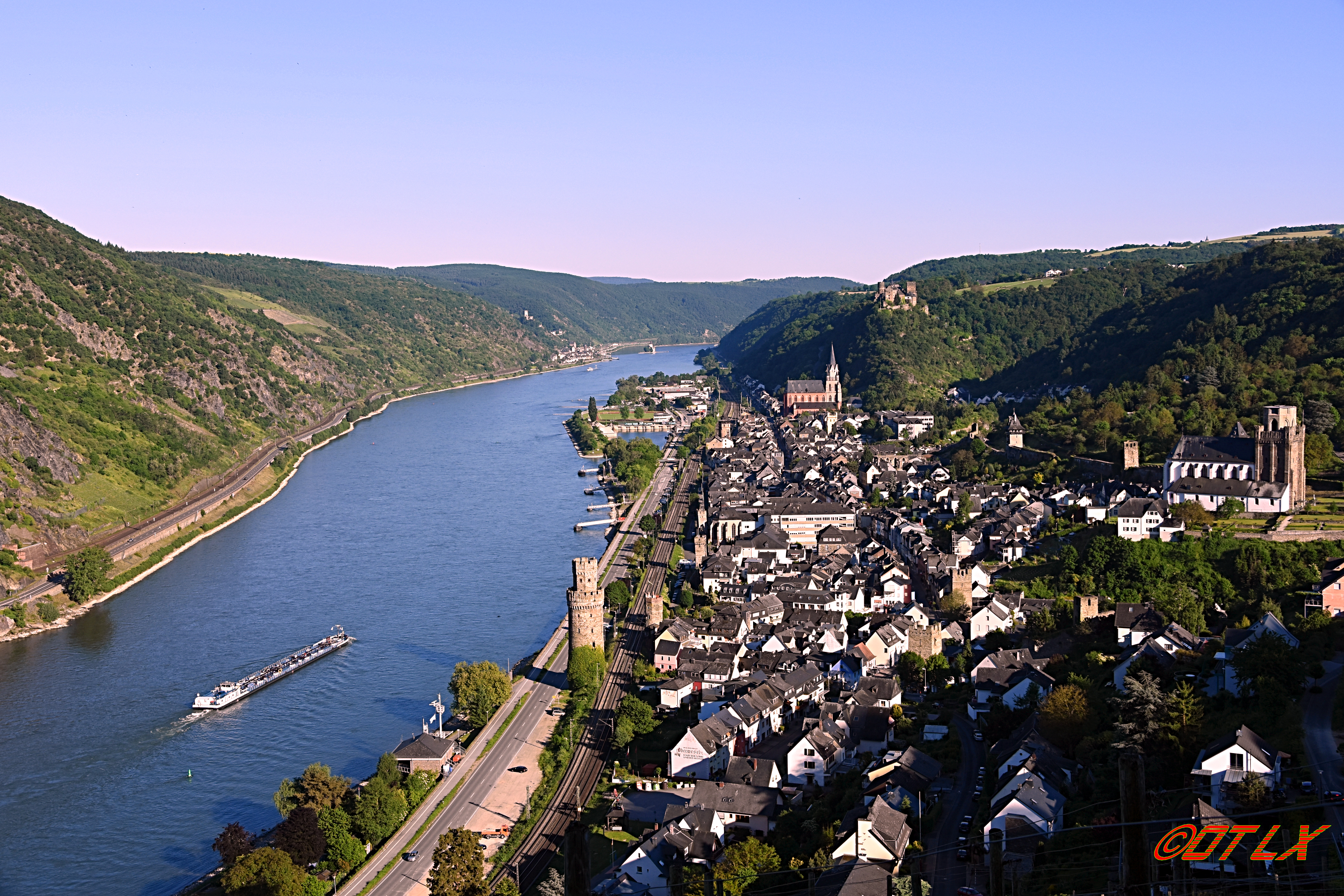 the-city-oberwesel